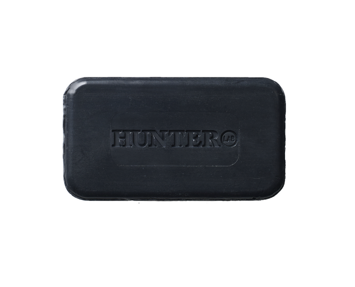 Hunter Lab Exfoliating Hand & Body Bar (185g)