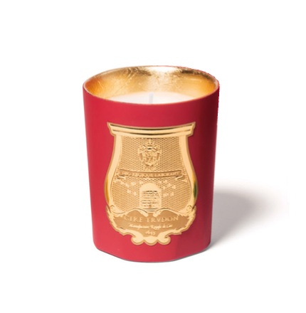 Cire Trudon Exclusive Christmas Candle - Lumière (270g)