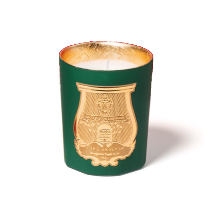 Cire Trudon Exclusive Christmas Candle - Ciel (270g)