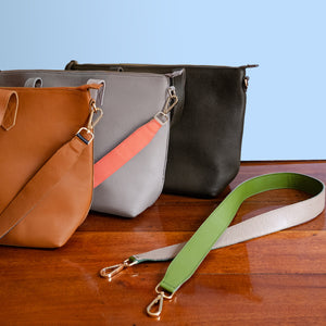 Madison Easy Tote
