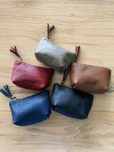 Gift Bundle: Coin Pouches 1