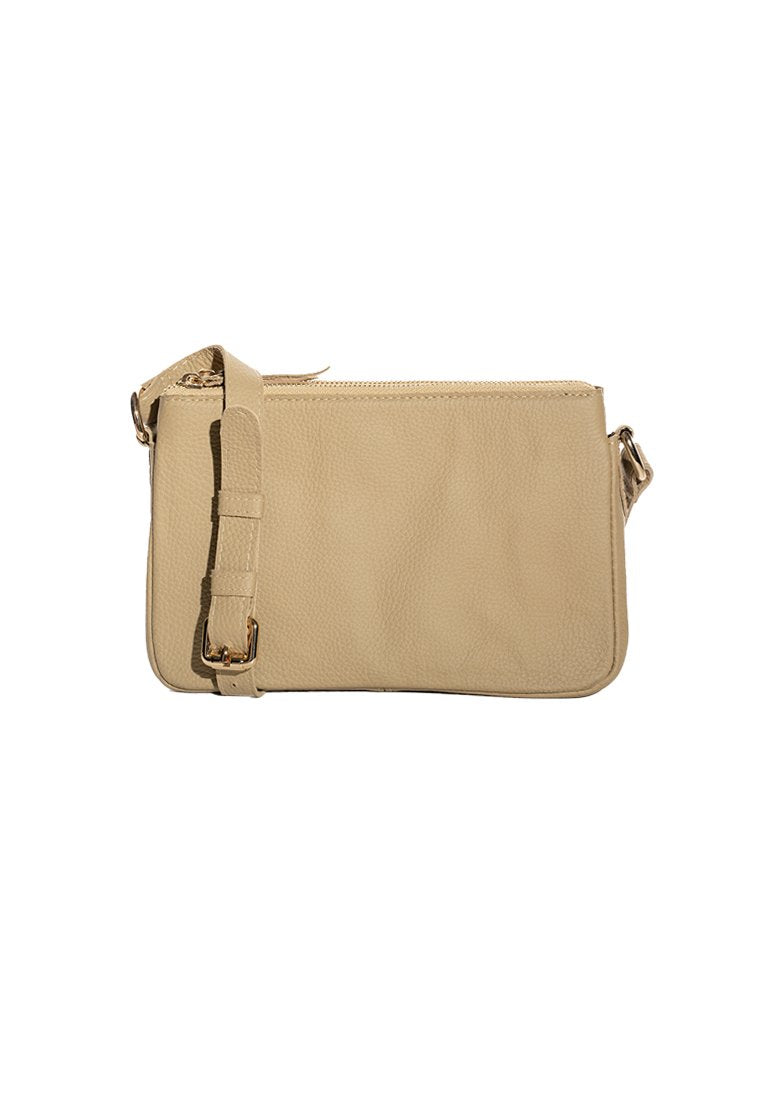 SALE Nina Sling in Cream