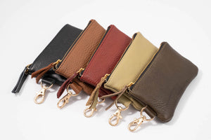 Gift Bundle: Key Pouches 1