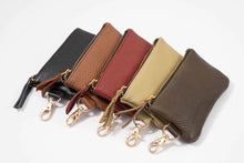 Gift Bundle: Key Pouches 2