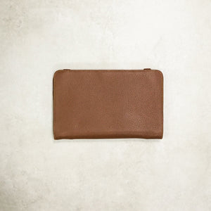 SALE Peyton Wallet with Sling