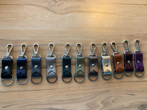 Gift Bundle: Key Fobs