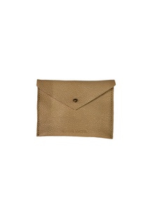 Coin Envelope