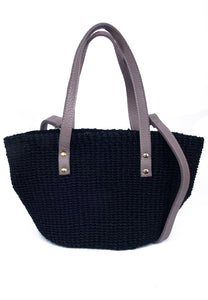 Abaca Tote