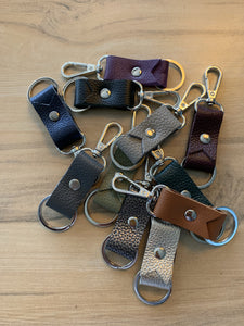 Buy 10 Key Fobs and get 1 FREE!