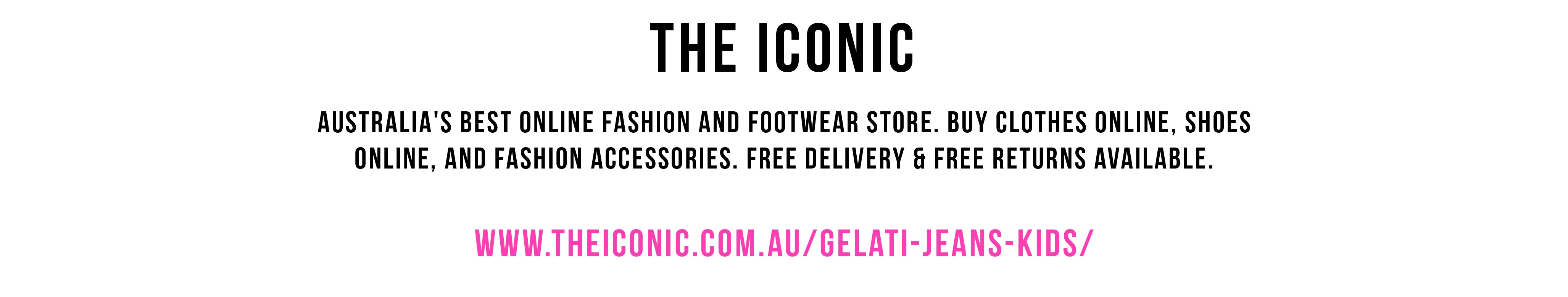 https://www.theiconic.com.au/gelati-jeans-kids/