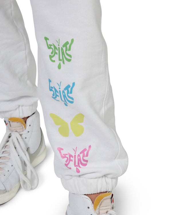 Butterfly Babe Track Pant