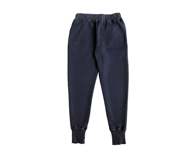 Tilly Track Pant