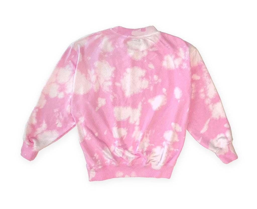 Cloud 9 Bubblegum Sweat