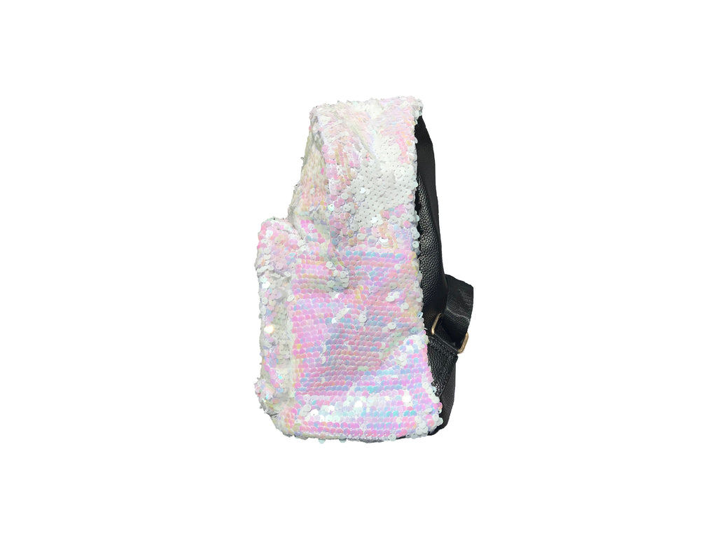 Disco Backpack