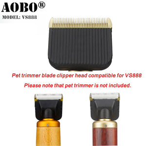 Original Professional Pet Clipper/ Trimmer