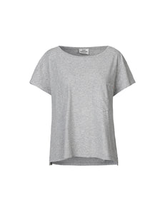 You added <b><u>Jersey dip Torva, Light Grey Melange</u></b> to your cart.