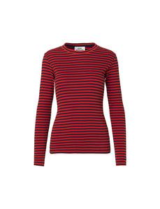 You added <b><u>2x2 Soft Stripe Tuba, Navy/Red</u></b> to your cart.