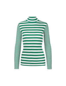 You added <b><u>2x2 soft stripe Tuqqa X-long, White/Green</u></b> to your cart.