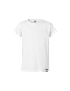 You added <b><u>Jersey dip Tuvina, White</u></b> to your cart.