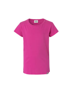You added <b><u>Jersey dip Tuvina, Deep pink</u></b> to your cart.