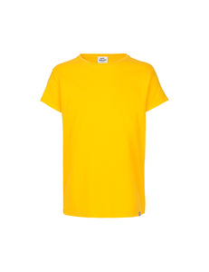 You added <b><u>Jersey dip Tuvina, Sun Yellow</u></b> to your cart.