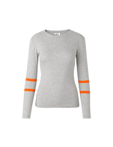 You added <b><u>1x1 Soft Sport Tuba s, Grey melange/Orange</u></b> to your cart.