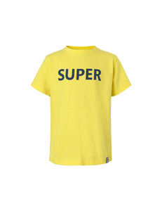 You added <b><u>Printed Tee Thorlino Super, Golden Kiwi</u></b> to your cart.