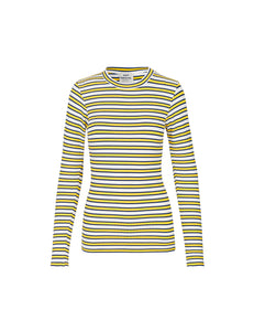 You added <b><u>5x5 Stripe Stripe Tuba s, Yellow/Marine</u></b> to your cart.