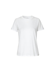 You added <b><u>Organic Favorite Trimmy, White</u></b> to your cart.