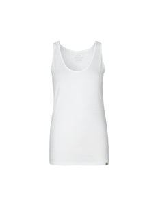 You added <b><u>Organic Favorite Topsa, White</u></b> to your cart.