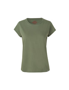 You added <b><u>Organic Favorite Teasy, Army</u></b> to your cart.
