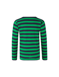 You added <b><u>Midi Rib Tobino Long, Navy/Online Lime/Navy</u></b> to your cart.