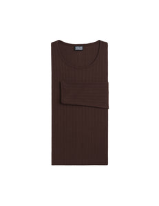 You added <b><u>101 Solid Colour, Brown</u></b> to your cart.