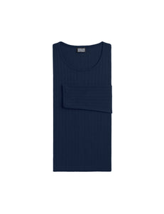 You added <b><u>101 Solid Colour, Navy</u></b> to your cart.