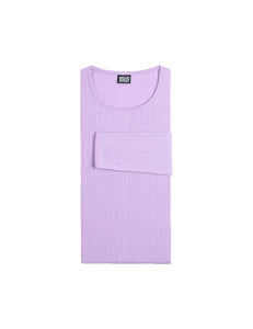 You added <b><u>101 Solid Colour, Light Purple</u></b> to your cart.