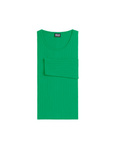 You added <b><u>101 Solid Colour, Grass</u></b> to your cart.