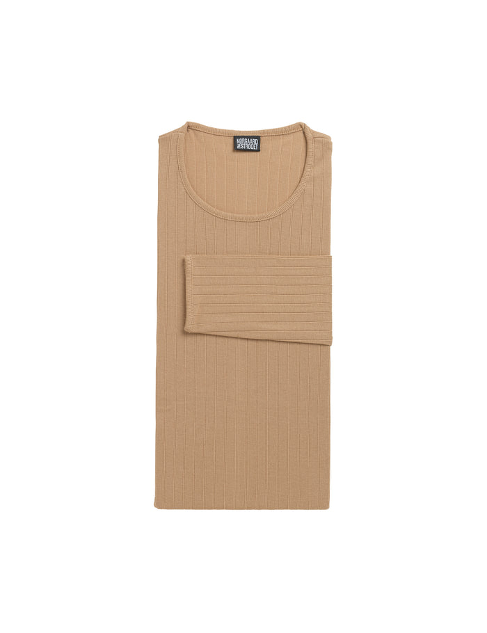 101 Solid Colour, Camel