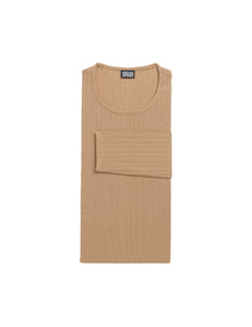 You added <b><u>101 Solid Colour, Camel</u></b> to your cart.
