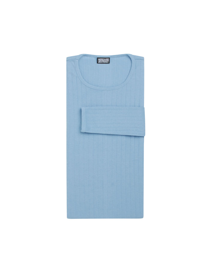 101 Solid Colour, Powder Blue