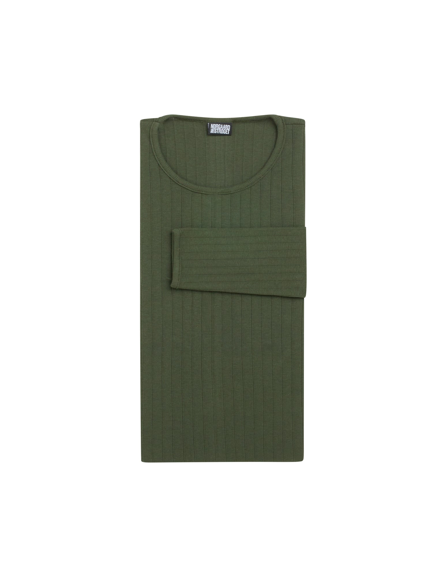 101 Solid Colour, Army