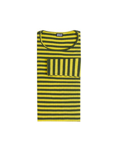 You added <b><u>101 Broadway, Army/Yellow</u></b> to your cart.