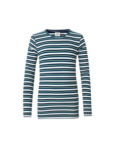You added <b><u>5x5 Dream Stripe Talika, Navy Multi</u></b> to your cart.