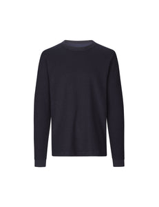 You added <b><u>Wool Jersey Twin LS, Sky Captain</u></b> to your cart.