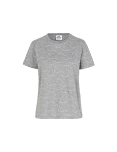 You added <b><u>Printed Single Org Trenda P, Grey melange/White</u></b> to your cart.
