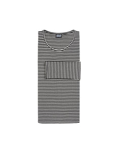 You added <b><u>101 Fine Stripe, Black/Off White</u></b> to your cart.