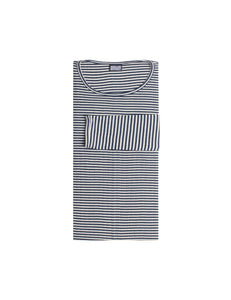 You added <b><u>101 Fine Stripe, Navy/Ecru</u></b> to your cart.