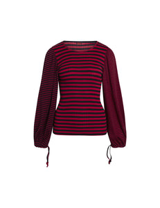You added <b><u>NPS '3.2' Top, NPS Black/Red</u></b> to your cart.