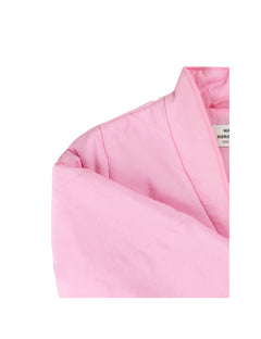 Viscose Sport Cashy, Light pink
