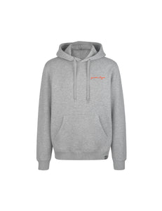 You added <b><u>Reggae Hoodie, Grey Melange</u></b> to your cart.