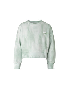 You added <b><u>Organic TND Sweat Tilina, Soft Army</u></b> to your cart.